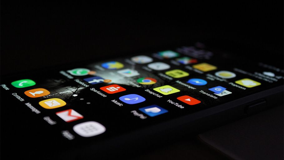 What is call recording for Android? - Touch Singapore